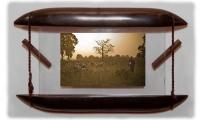 landscape-frame1g500
