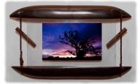 landscape-frame2g500