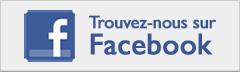 Trouvez-nous sur Facebook