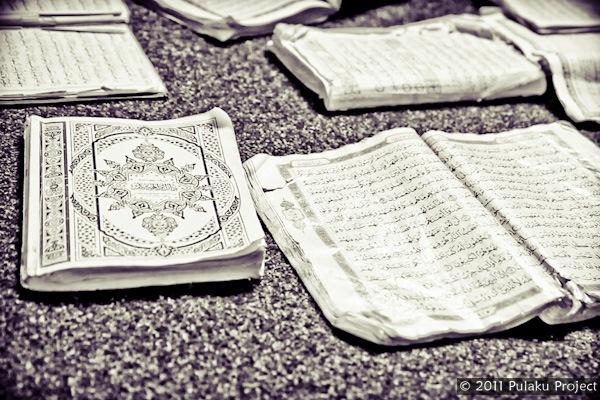 20110329-Madrasa3.jpg