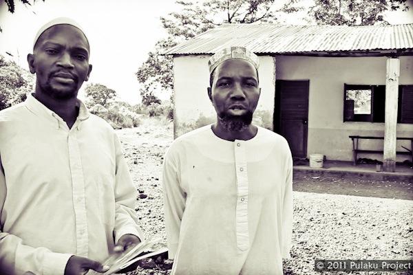 20110329-Madrasa4.jpg